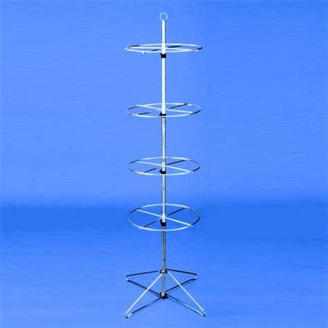 wire cap floor spinner rack wire cap display floor spinner