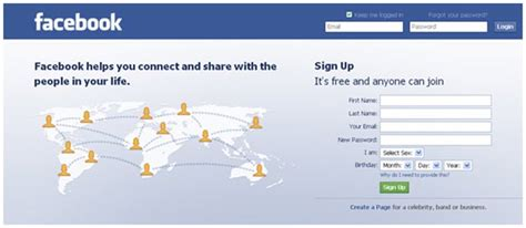 how to view full version of facebook on iphone how to go view open facebook full desktop site version