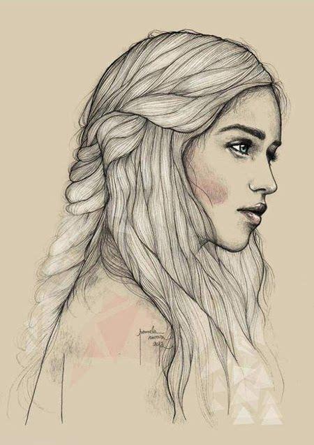 dibujos realistas muy faciles m 225 s de 25 ideas incre 237 bles sobre dibujo mujer en pinterest