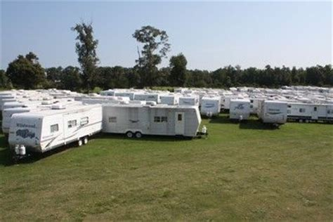 used fema cottages for sale autos post