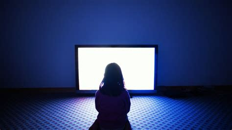Justintv Turns An Into An Addiction by 3 Ways To Fight Tv Addiction