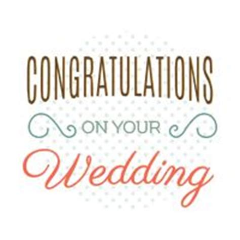 Wedding Congratulation Text Messages by Wish Wishes Text Texts Font Fonts Word Words Message