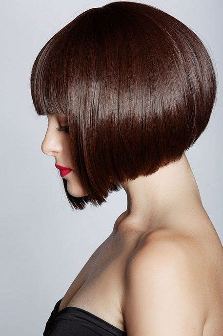 update to the bob haircut 1000 ideas about short bob haircuts on pinterest short