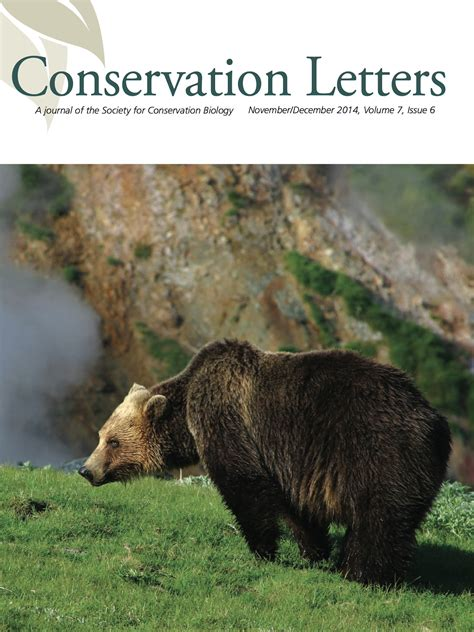 Motivation Letter Nature Conservation global study of human conflict by wildcru wildcru
