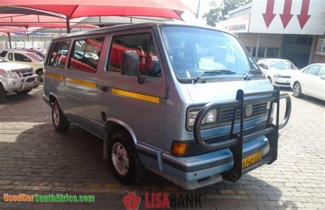 electronic stability control 1992 volkswagen eurovan security system service manual 1992 volkswagen eurovan how to fill new transmission with fluid fantastic