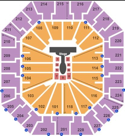Colonial Arena Box Office by Ringling Bros And Barnum Bailey Circus Tickets On