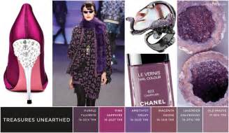 fashion colors for 2016 fall winter color trends 2016 2017 fashion trends 2016