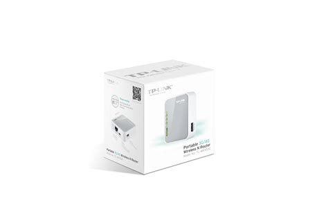 Router 3g Tp Link Mr3020 tp link tl mr3020 portable 3g 4g wireless n router