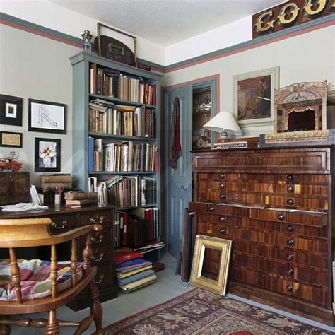Free Home Plans Online Image Antique Plans Chest And Blue Painted Bookcase In