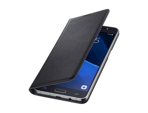 Samsung Flip Wallet Galaxy J5 2016 Original samsung j5 2016 flip wallet cover price in malaysia
