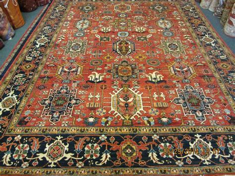 asian rugs inc gallery 9 paradise rugs inc