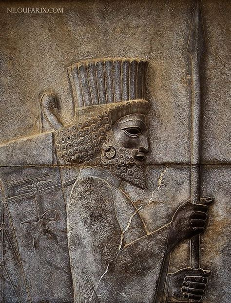 themes present in persepolis best 25 ancient persian ideas on pinterest aesthetic