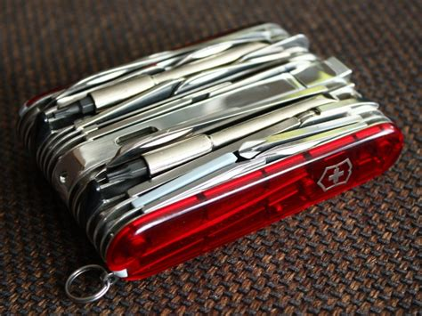 swissch xlt review the gallery for gt swiss army knife ch xlt