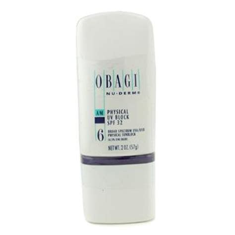 Krim Wajah Obagi buy cosmetics indonesia oz cosmetics