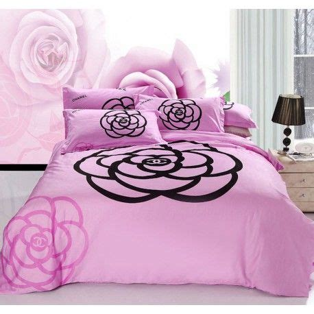 chanel bedding 1000 ideas about chanel bedding on pinterest chanel room beauty room and chanel