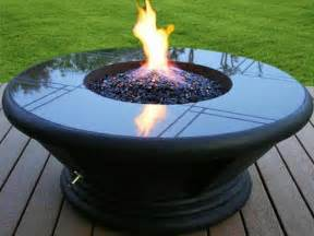 outdoor propane pit portable propane outdoor pit fireplace design ideas