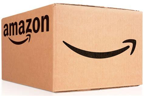 Amazon Smile Gift Card - turner duckworth created amazon s smile logo storyboard