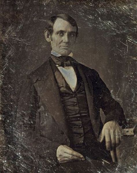 abraham lincoln 10 facts 10 interesting facts about abraham lincoln 10