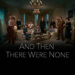 and then there were none watch online bbc store