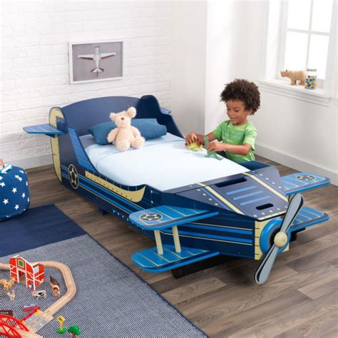 toddler bed age range airplane toddler bed
