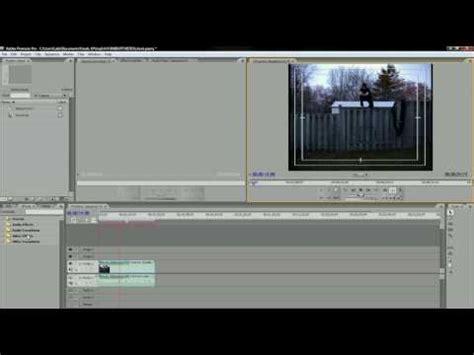 tutorial adobe premiere slow motion adobe premiere pro slow motion fast forwarding
