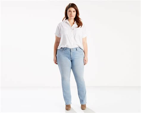 Celana Pull Light Blue Ripped extended plus size bbg clothing