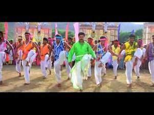sapera bin baja darling song photos videos blogs itimes
