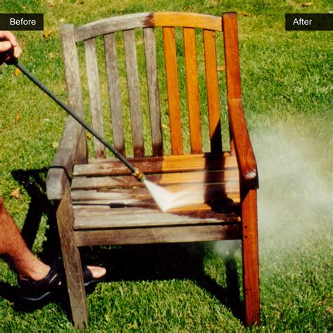 painting old teak outdoor furniture modern patio outdoor