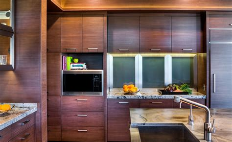kitchen design competition kitchen design competition kitchen cabinet malaysia a