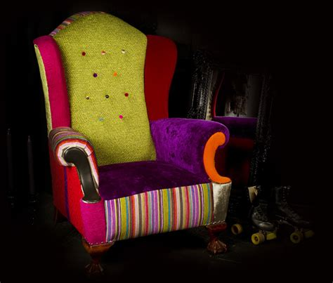 eclectic furniture and decor eclectic furniture officialkod com