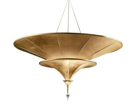 fortuny chandeliers venetia studium fortuny icaro in carbon fiber 2 tier
