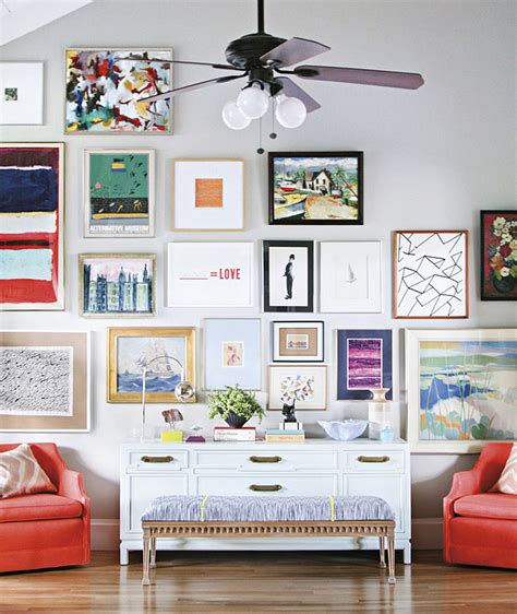 decorating with photos free home decorating ideas popsugar home