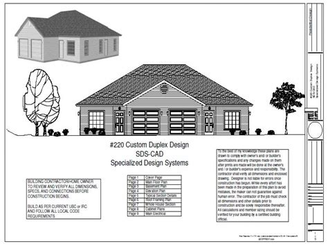 free cabin blueprints free house plans blueprints free printable house