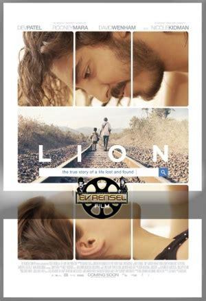lion film izle yabancı film izle film izle en g 252 ncel vizyon filmleri