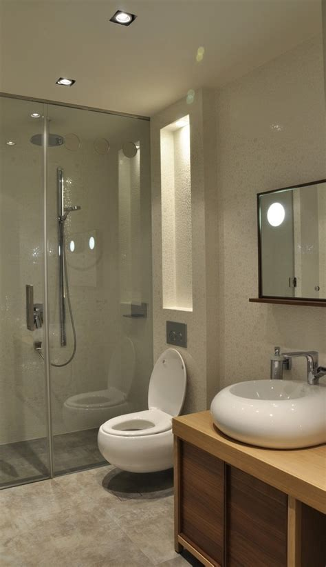 bathroom interiors for small bathrooms interior design small bathroom nightvale co