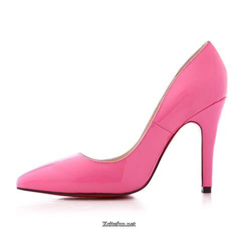 dress shoes for with heel high heel dress shoes xcitefun net
