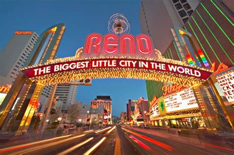 things to do in nevada things to do in reno nevada
