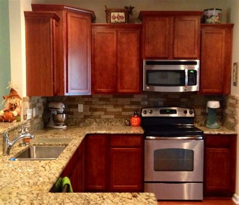 kitchen backsplash exles 28 images blue kitchen 144 best images about for the home on pinterest columns