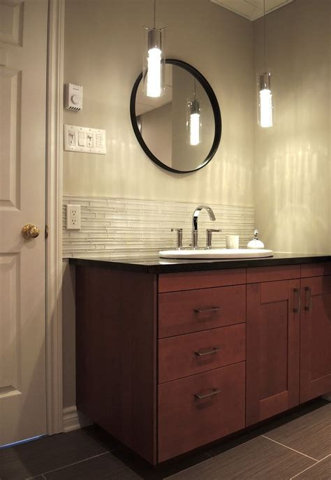 shaker style vanity bathroom a shaker vanity bathroom vanity shaker style