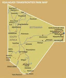 mabuasehube botswana