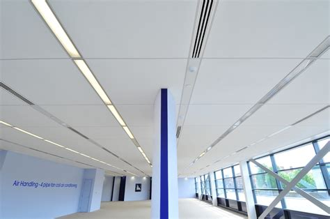armstrong ceiling systems armstrong ceiling system is a pioneer in leeds