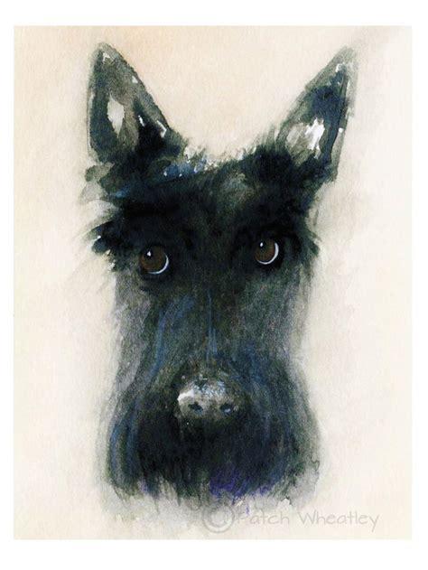 scottie dog tattoo designs 42 best tattoos images on scottie dogs