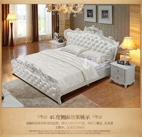 Box Betten by Wood Box Bed Design Buy Wooden Box Bed Design Wooden Box