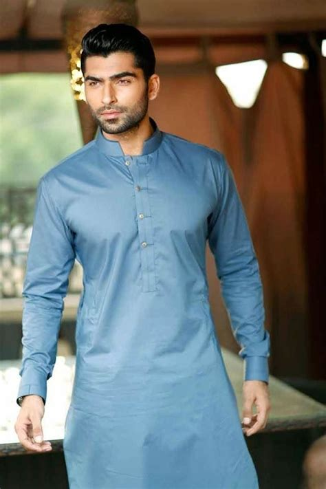 modern designs  kurtas  men  fashion style