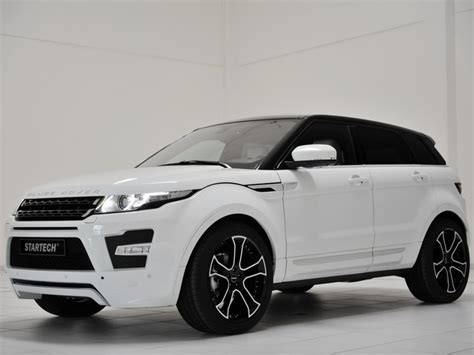 white land rover black rims range rover evoque white black rims necessities