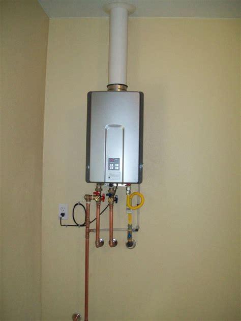 Water Heater Rinnai Indonesia 25 b 228 sta water heaters id 233 erna p 229
