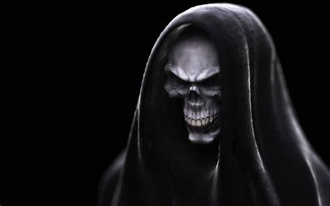 imagenes chidas oscuras la calavera oscura im 225 genes de miedo y fotos de terror