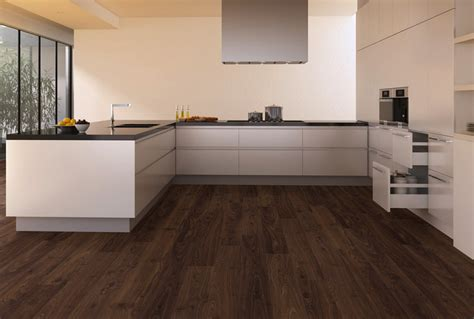 floor and decor cabinets new hardwood floors ideas to create classic warmth