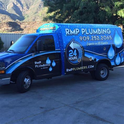 boat repair upland pat s fiberglass gelcoat repair upland california