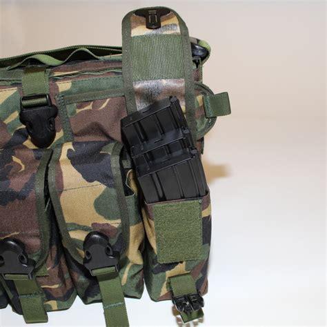 and tactical supplies vancouver tactical supplies dpm grab bag